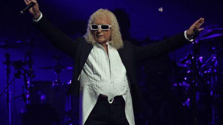 Michel Polnareff chantera en direct à la télé dans The Voice, une première depuis 27 ans