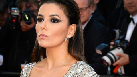 Beauté Spécial Cannes: les astuces pour une coiffure de star