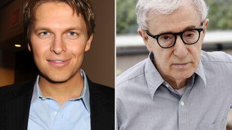 Ronan Farrow: au nom de sa soeur, le fils de Woody Allen publie une tribune contre son père et son «impunité»