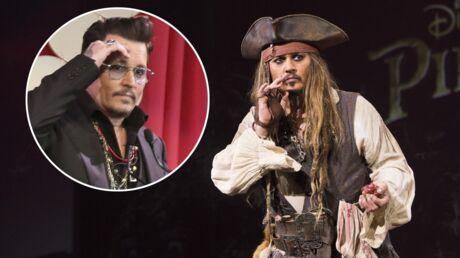 johnny-depp-tres-dur-a-gerer-pendant-le-tournage-du-dernier-pirates-des-caraibes-des-temoins-racontent
