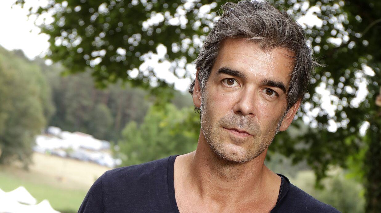 Xavier de Moulins revient sur la polémique suite au reportage consacré à EnjoyPhoenix sur M6