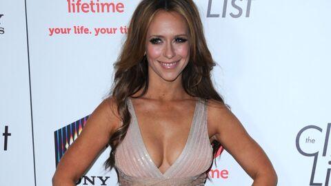 Jennifer Love Hewitt pourrait assurer ses seins pour 5 millions de dollars