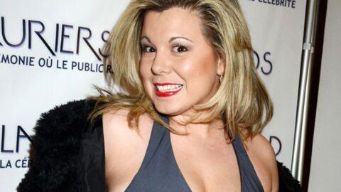 Cindy Lopes revient avec un nouveau single et… un roman