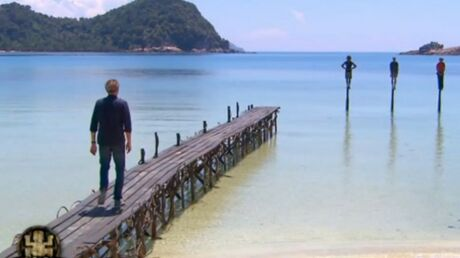 Koh-Lanta déprogrammé de TF1 après la tragédie Dropped