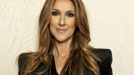 Céline Dion: pourquoi quatre de ses musiciens ont été «licenciés»