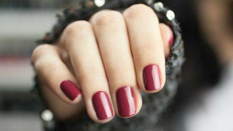Le nail layering, l'art de superposer les couches de vernis
