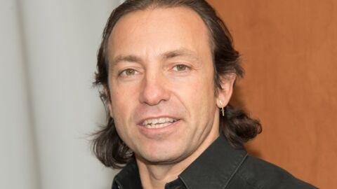 Dropped: Philippe Candeloro décrit les premiers instants après le crash
