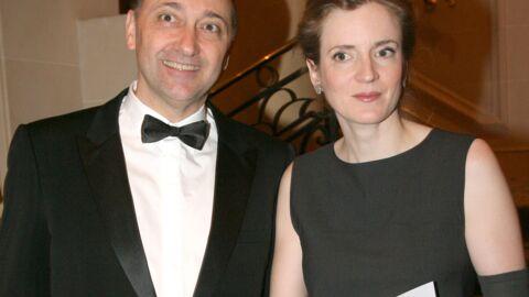 Nathalie Kosciusko-Morizet a divorcé