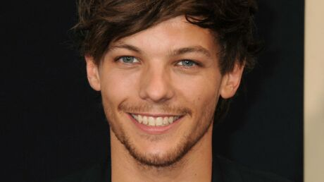 One Direction : Louis Tomlinson aide un couple en détresse au Vietnâm