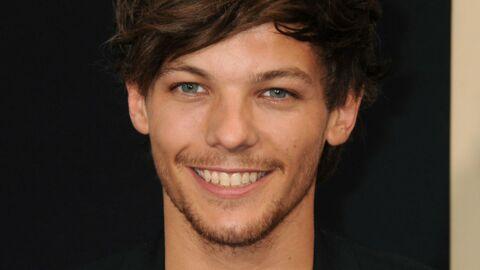 One Direction: Louis Tomlinson aide un couple en détresse au Vietnâm