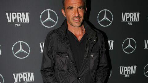Nikos Aliagas lynché pendant la Star Academy: il se souvient
