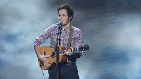 Vianney défend Christophe Maé en taclant Yann Moix sur RTL