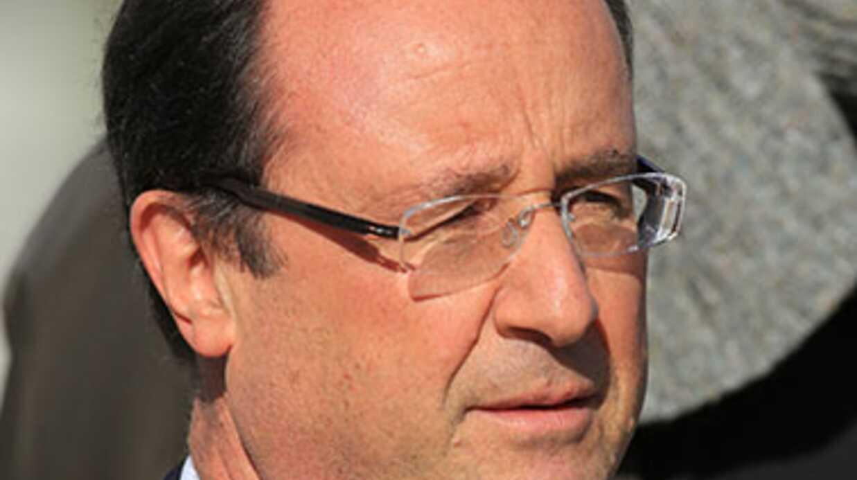 Nabilla conseille à François Hollande de faire une sex-tape