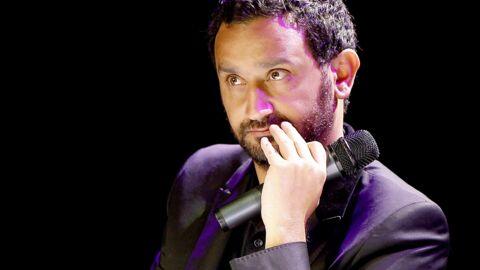 Cyril Hanouna évoque sa tristesse pour Nabilla sur Twitter