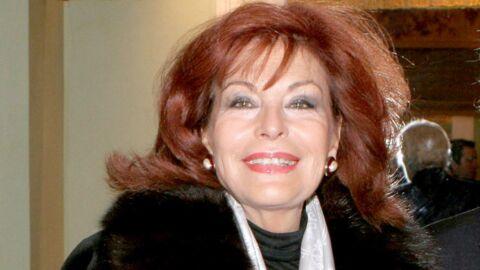 Elisabeth Tessier récidive: DSK va s'éclater en 2012
