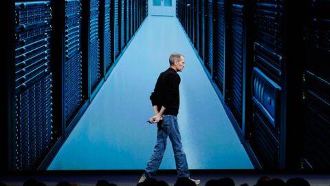 Steve Jobs a retardé l'opération chirurgicale de la dernière chance