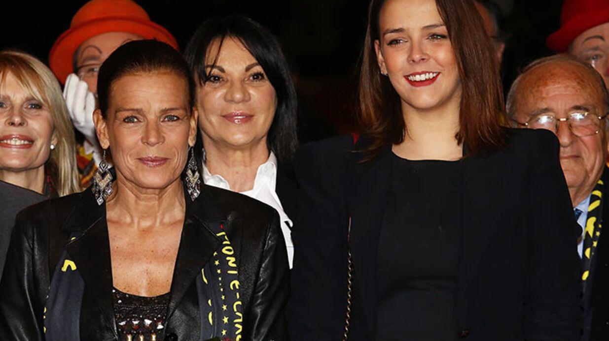 Stéphanie de Monaco: sa fille est la nouvelle chouchoute de l'Asie