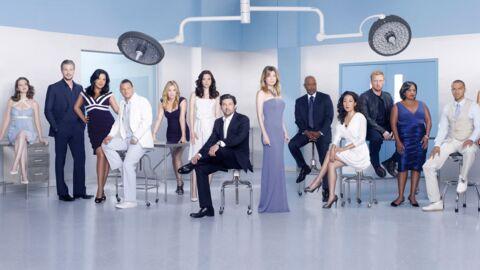 Grey's Anatomy: un personnage disparu des écrans fera bientôt son grand retour!