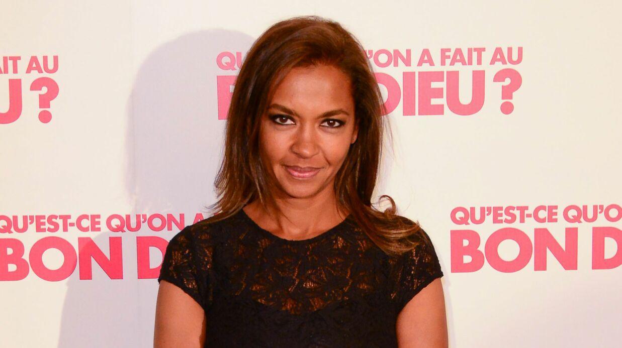 Critiquée après la diffusion d'Une ambition intime, Karine Le Marchand répond à ses détracteurs