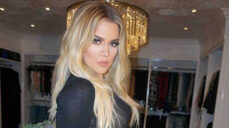 Agression de Kim Kardashian: sa sœur Khloé donne de ses nouvelles, et c'est pas la grande forme
