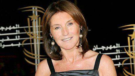 L'ex-femme de Nicolas Sarkozy, Cécilia Attias, ouvre un blog