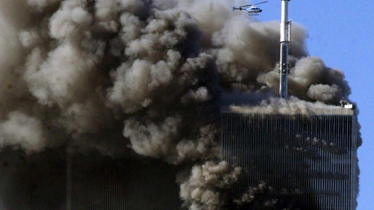 Onze septembre: dix ans après, les peoples se souviennent