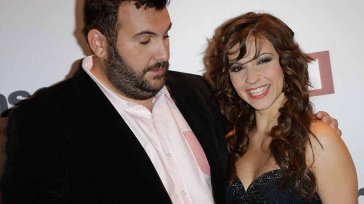 DIAPO Les duos du nouveau Danse avec les stars se présentent