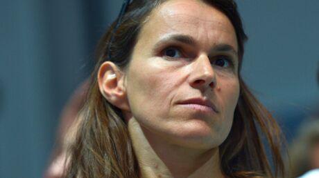 Frédéric Mitterrand: son arrivée à France Inter déclenche la colère d'Aurélie Filipetti