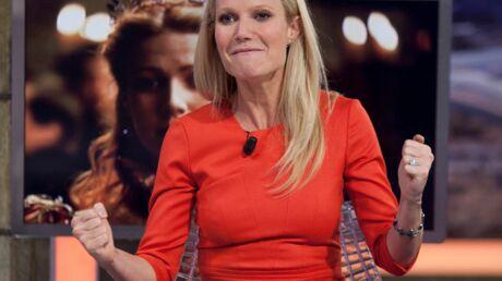 Gwyneth Paltrow entre en guerre contre Vanity Fair et mobilise les stars