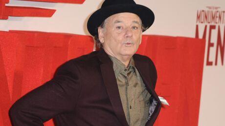 L'incroyable parcours du combattant d'un réalisateur pour engager Bill Murray