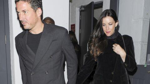 Liv Tyler est enceinte de son deuxième enfant