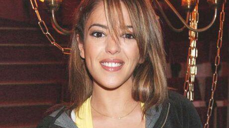 Hoda Sanz (Star Academy) hospitalisée, elle ne comparaît pas à son procès pour escroquerie