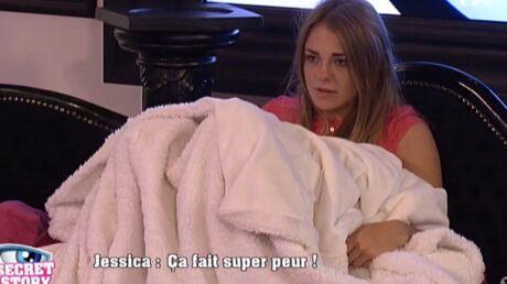 secret-story-8-sara-croit-que-julie-est-une-sorciere