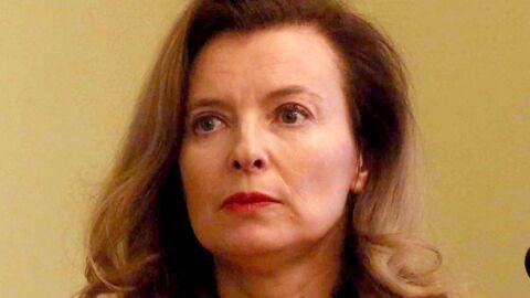 68% des Français ont une mauvaise opinion de Valérie Trierweiler