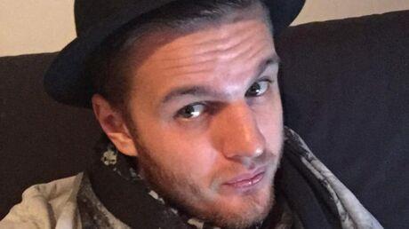 Charles (Les Ch'tis), alias DJ Carlito, craque pour Louane Emera