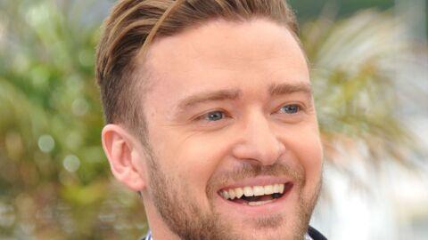 Justin Timberlake totalement transformé par la naissance de son fils, selon Lance Bass