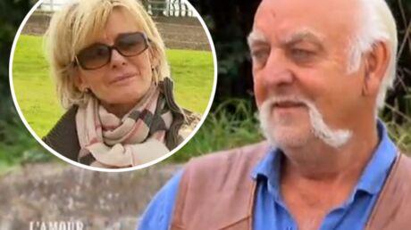L'amour est dans le pré: Après Cathy, Claude a-t-il trouvé l'amour? Il répond!