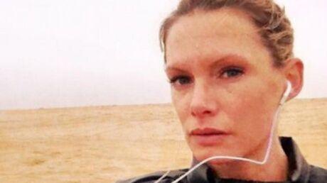 Une célèbre doublure de stars dans le coma après un terrible accident en plein tournage