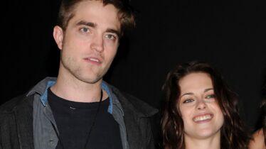 Twilight: dévastation