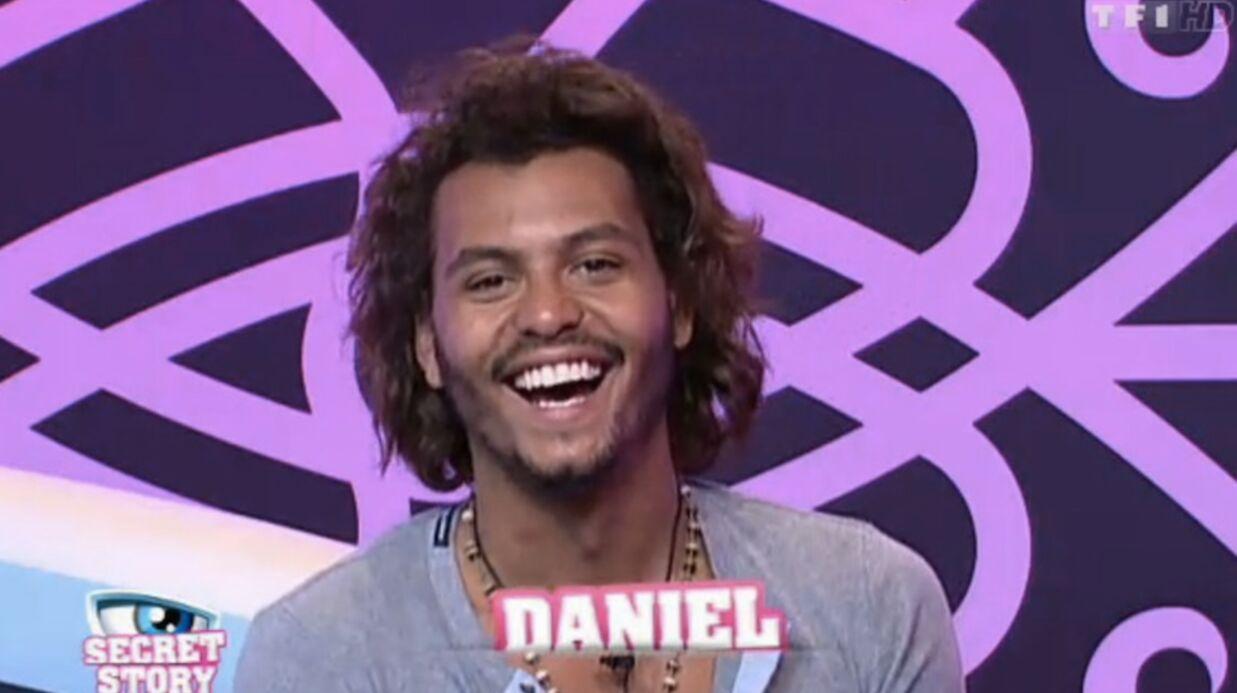 Secret Story 5: Daniel part, la comédie dépasse la télé-réalité