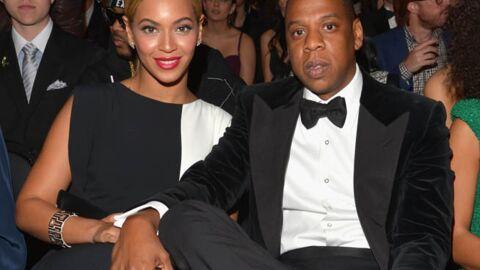 Beyoncé et Jay-Z offrent une prime de 35 000 euros à chacun de leurs employés