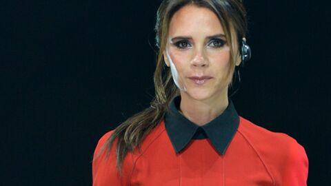 Victoria Beckham estime que les gens se trompent sur son image