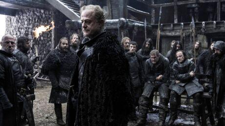 Game of Thrones: un acteur meurt pendant le tournage de la saison 5