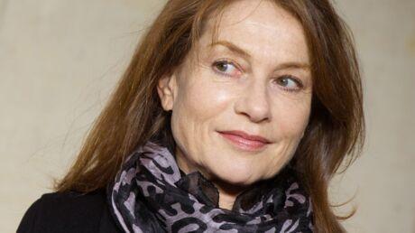 Isabelle Huppert: la presse américaine critique son mauvais accent anglais