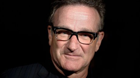 Mort de Robin Williams à 63 ans: l'acteur s'est suicidé