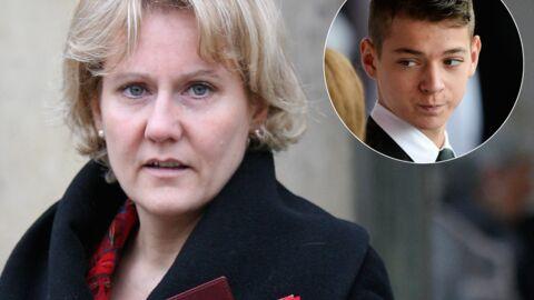 Le fils de Valérie Trierweiler clashe Nadine Morano sur Twitter