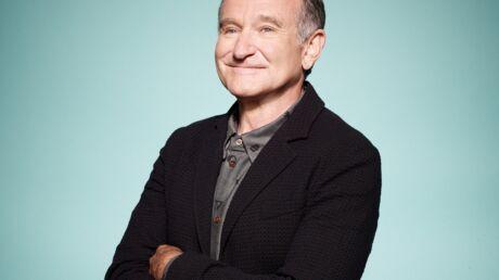 Mort de Robin Williams: sa famille et les stars lui rendent hommage