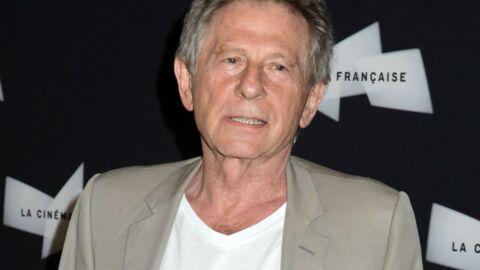 Craignant les controverses, Roman Polanski renonce à se rendre à un festival en Suisse