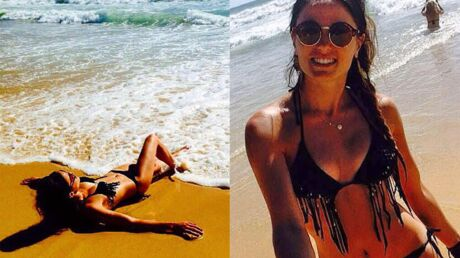 photos-capucine-anav-sexy-en-bikini-sur-la-plage