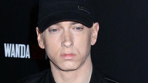 Eminem: Violences conjugales, adultère… Sa belle-sœur balance tout!